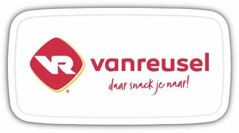 Vanreusel Snacks