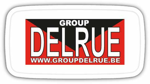 Groep Delrue