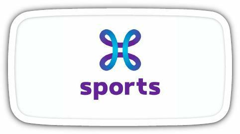 proximus-sports