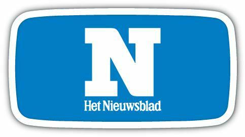 het-nieuwsblad-1