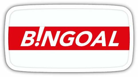 bingoal-1
