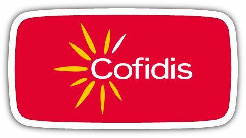 cofidis-1